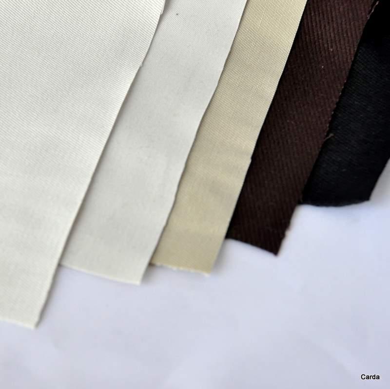 Gebroken wit, bruin, grijs, ...
